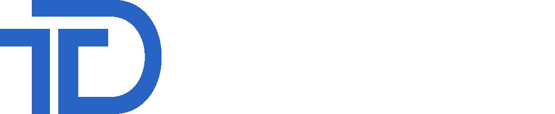 Techie Digest